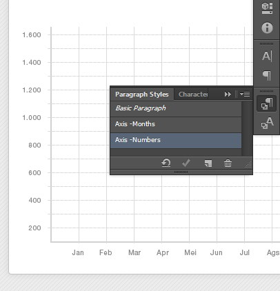 tutorial-photoshop-cs6-grafik-garis-23.jpg