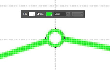 tutorial-photoshop-cs6-grafik-garis-27.jpg