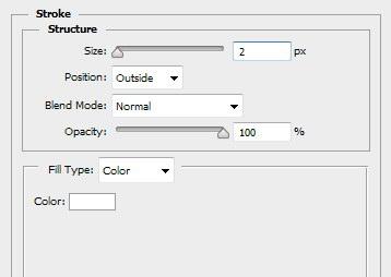 tutorial-photoshop-cs6-grafik-garis-28.jpg
