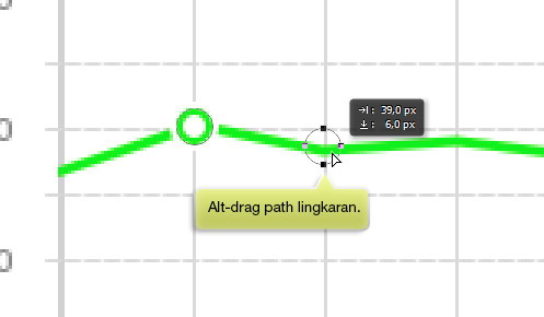tutorial-photoshop-cs6-grafik-garis-30.jpg