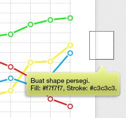 tutorial-photoshop-cs6-grafik-garis-34.jpg