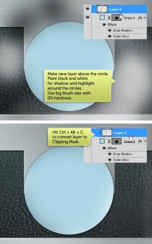 tutorial-photoshop-menggambar-kamera-leica-2