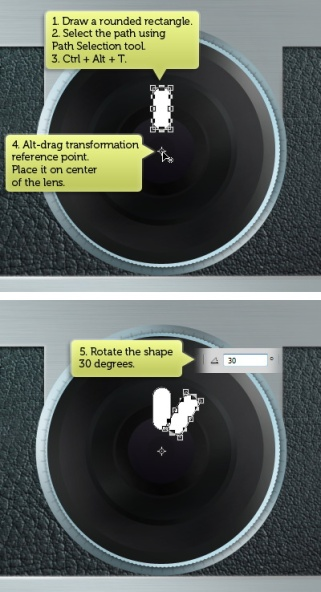 tutorial-photoshop-menggambar-kamera-leica-3