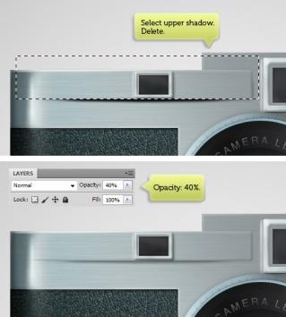 tutorial-photoshop-menggambar-kamera-leica-5