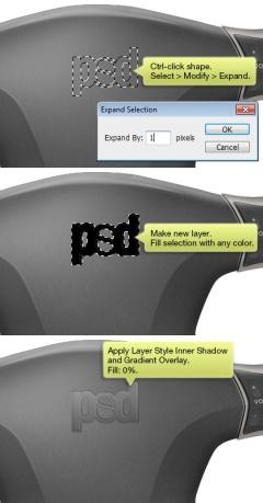 tutorial-photoshop-menggambar-setir-dashboard-5