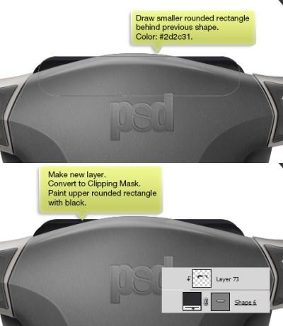tutorial-photoshop-menggambar-setir-dashboard-6
