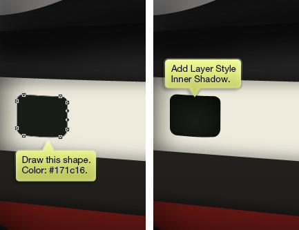 tutorial-photoshop-menggambar-setir-dashboard-7