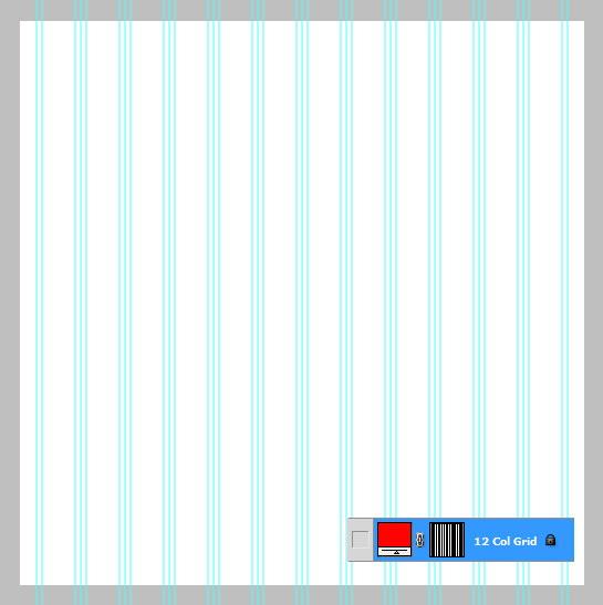 mendesain-halaman-web-sederhana-psd-html-bag-1-03