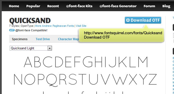 mendesain-halaman-web-sederhana-psd-html-bag-1-05