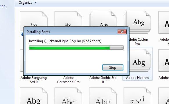 mendesain-halaman-web-sederhana-psd-html-bag-1-07
