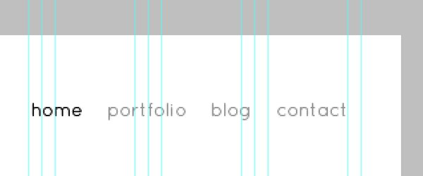 mendesain-halaman-web-sederhana-psd-html-bag-1-08