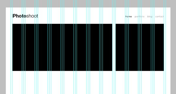 mendesain-halaman-web-sederhana-psd-html-bag-1-10