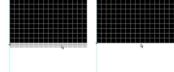 mendesain-halaman-web-sederhana-psd-html-bag-1-12