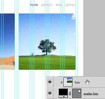 mendesain-halaman-web-sederhana-psd-html-bag-1-15