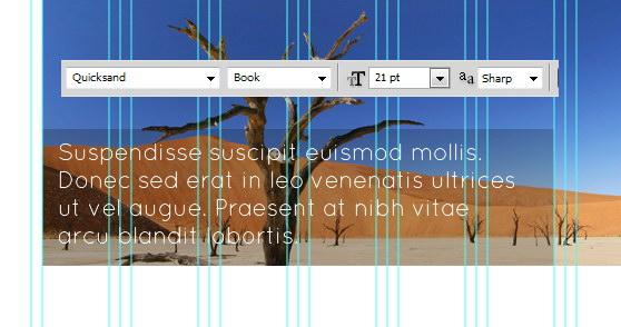 mendesain-halaman-web-sederhana-psd-html-bag-1-17
