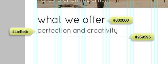 mendesain-halaman-web-sederhana-psd-html-bag-1-18