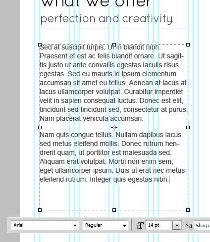 mendesain-halaman-web-sederhana-psd-html-bag-1-19