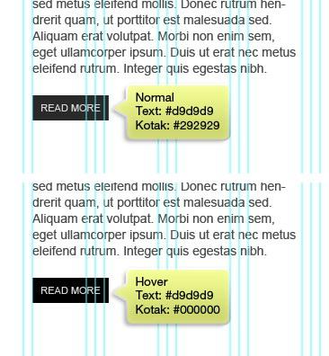 mendesain-halaman-web-sederhana-psd-html-bag-1-21