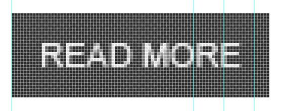mendesain-halaman-web-sederhana-psd-html-bag-1-22