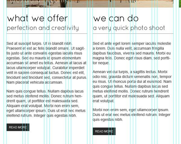 mendesain-halaman-web-sederhana-psd-html-bag-1-23