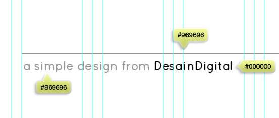 mendesain-halaman-web-sederhana-psd-html-bag-1-26