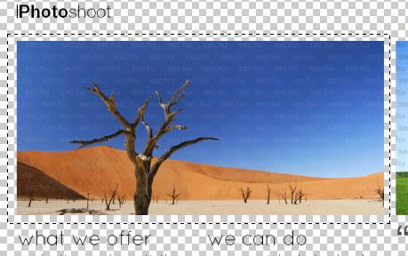 mendesain-halaman-web-sederhana-psd-html-bag-2-07.jpg
