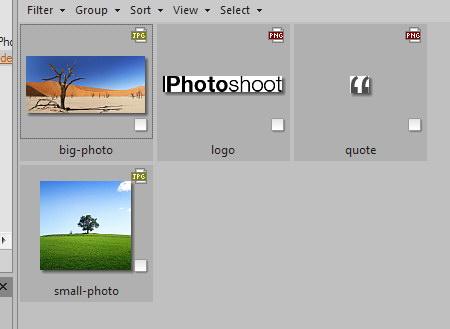 mendesain-halaman-web-sederhana-psd-html-bag-2-08.jpg