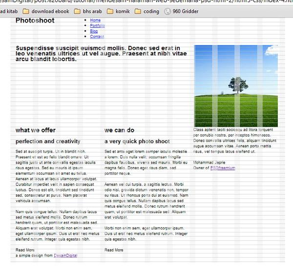 mendesain-halaman-web-sederhana-psd-html-bag-2-30.jpg