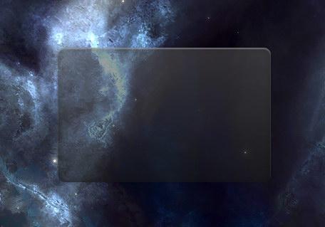 info-jam-cuaca-android-07.jpg
