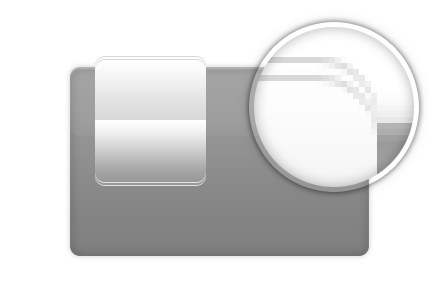 info-jam-cuaca-android-25.jpg