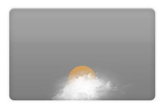 info-jam-cuaca-android-45.jpg