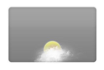info-jam-cuaca-android-50.jpg