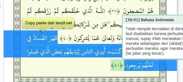 menggunakan-teks-bahasa-arab-di-ps-01.jpg