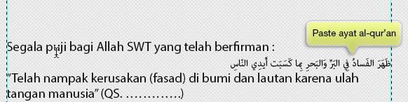 menggunakan-teks-bahasa-arab-di-ps-07.jpg
