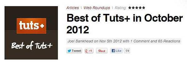 Best-of-Tuts-in-October-2012