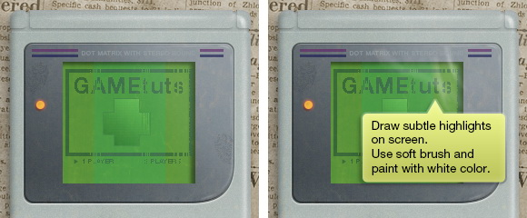gameboy-ps-tut-7