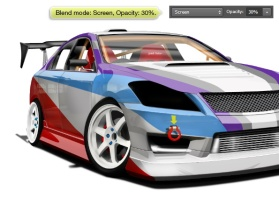 draw-a-rally-car-from-scratch-08