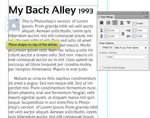 mockup-majalah-indesign-photoshop-3
