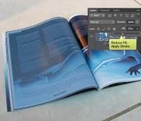 mockup-majalah-indesign-photoshop-5