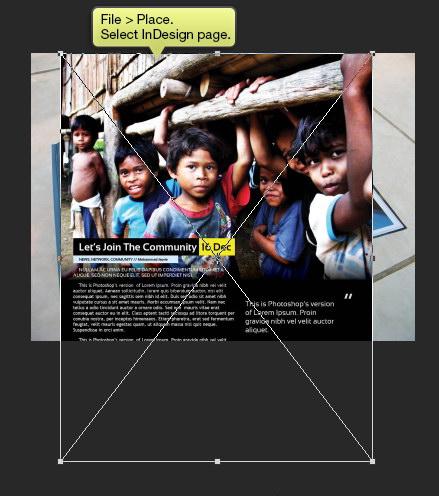 mockup-majalah-indesign-photoshop-6