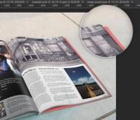 mockup-majalah-indesign-photoshop-7