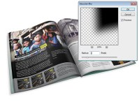 mockup-majalah-indesign-photoshop-8