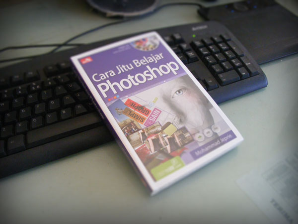buku-cara-jitu-belajar-photoshop-1.jpg