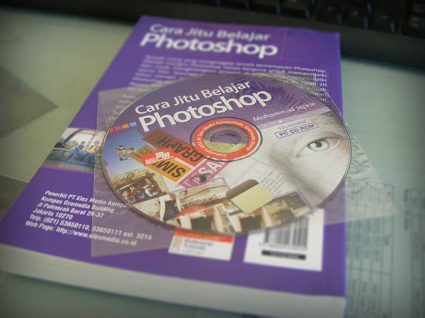 buku-cara-jitu-belajar-photoshop-2.jpg