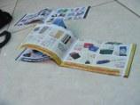 studi-kasus-mockup-portfolio-06