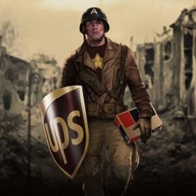 inspirasi-superhero-sponsored-06