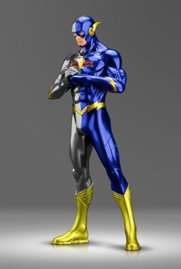 inspirasi-superhero-sponsored-08
