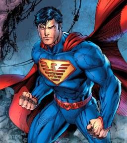 inspirasi-superhero-sponsored-10