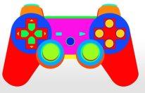 menggambar-kontroller-playstation-01