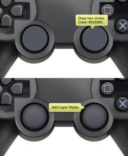 menggambar-kontroller-playstation-08